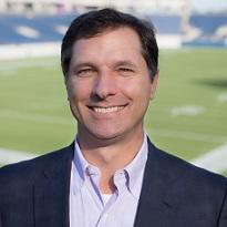 Board Of Directors Greater Orlando Sports