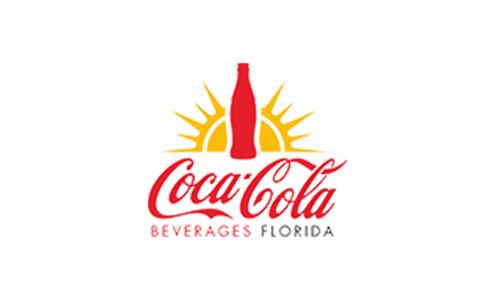 coca-cola-florida