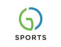 GOSC_Go_Sports