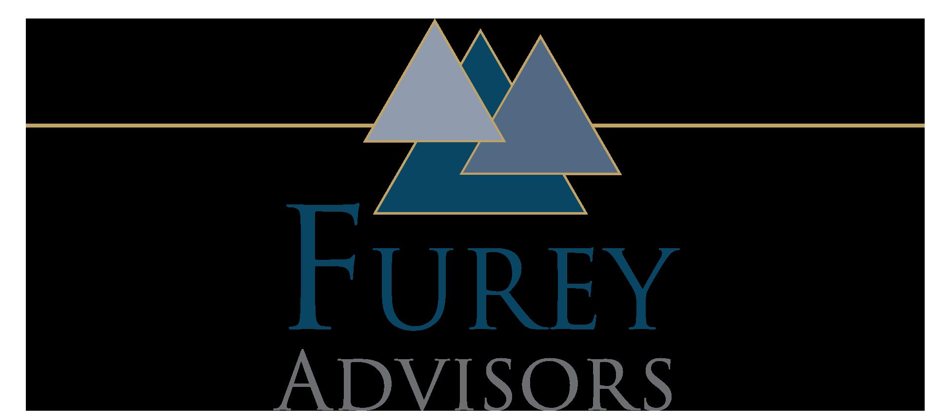 Furey Advisors Logo