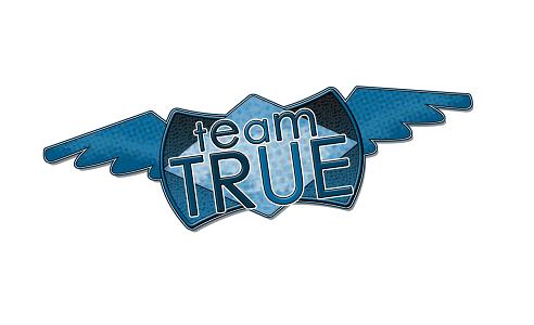 Team True