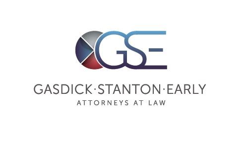 Gasdick-Stanton-Early