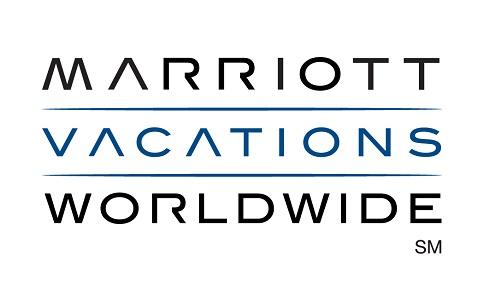 Marriott Vacations Worlwide