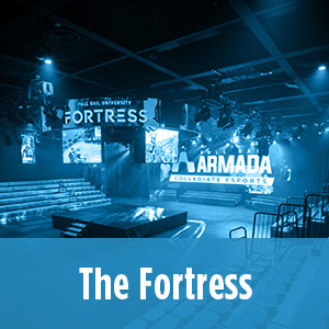 venue-thefortress-2