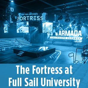 venue-thefortress-fullsail