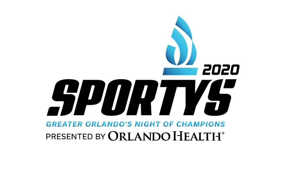 2003_SPORTYS_logo_withsponsor crop web
