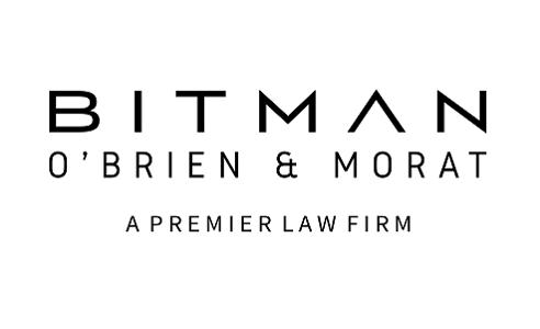 Bitman O'Brien & Morat