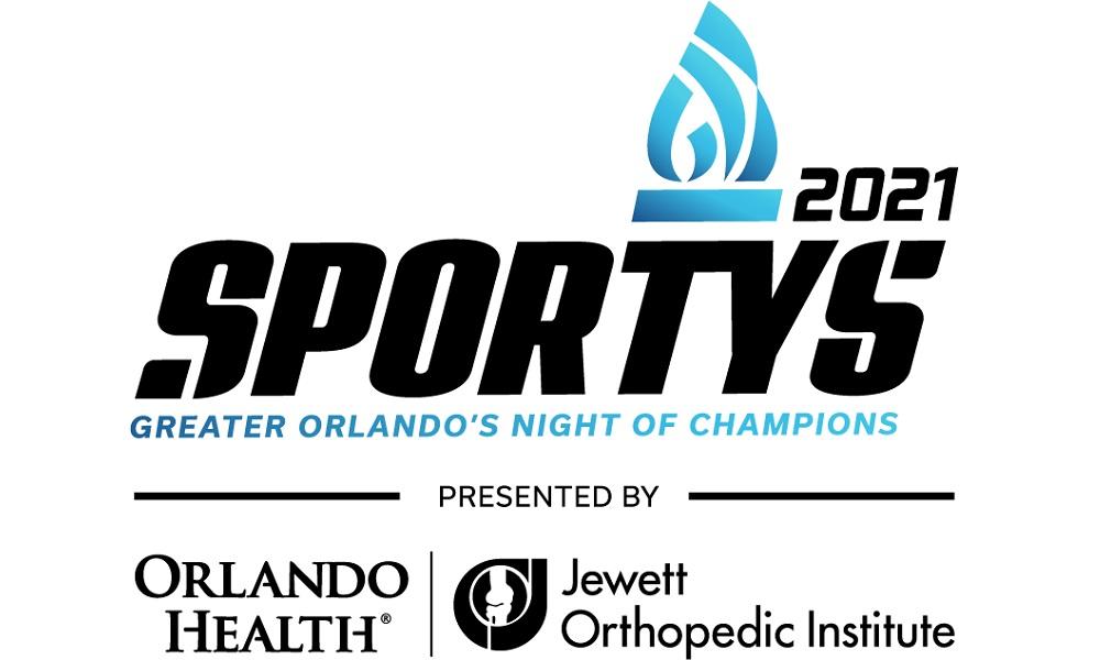 2102-GOSC_SportysLogo_Official copy_Sportys_logo-partner_color