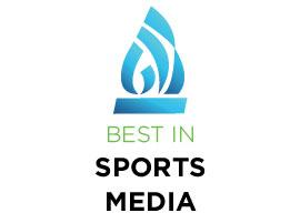 GO Sportys categories 2021-05