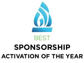 GO Sportys categories 2021-10