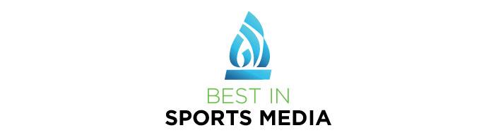 GO Sportys categories 2021-17